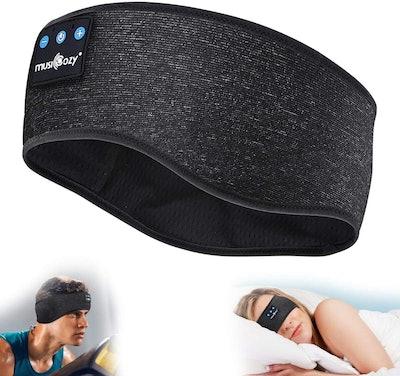 MUSICOZY Sleep Headphones