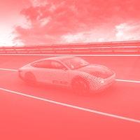 The Lightyear One's solar EV wants to dethrone Tesla as range king