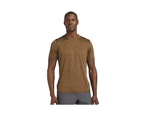 prAna Hardesty Short Sleeve Shirt