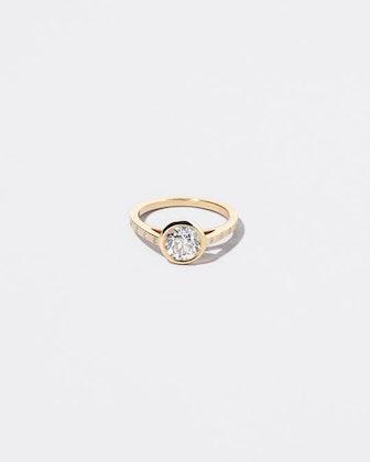 Calatrava Ring
