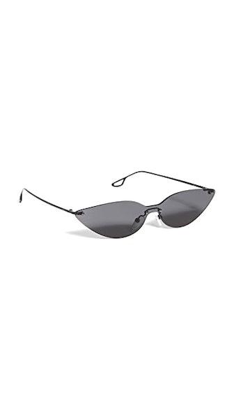 Celeste Sunglasses