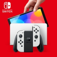 """Nintendo Switch OLED display: Why """"on-the-go gamers just really don't care"""""""
