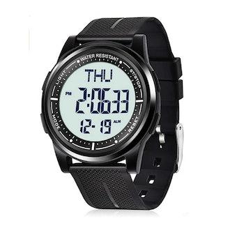 Beeasy Digital Waterproof Watch