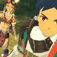 'Monster Hunter Stories 2' multiplayer guide: How to play co-op and versus
