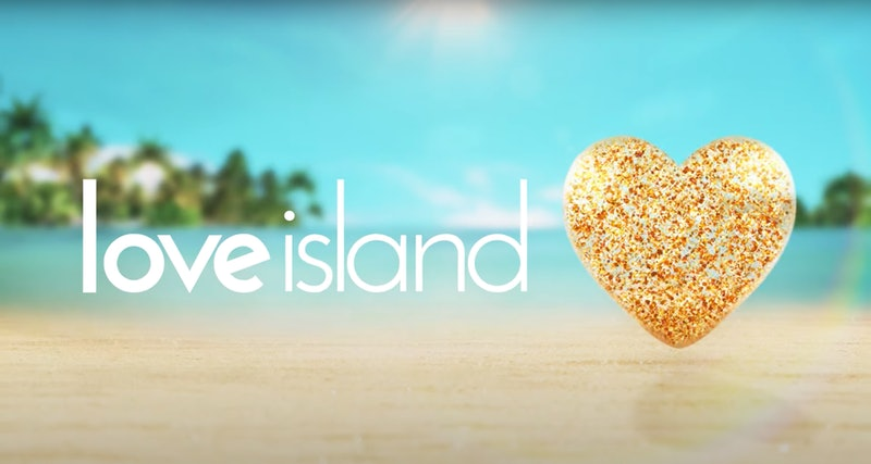 How To Watch 'Love Island UK' In The US. Photo via YouTube
