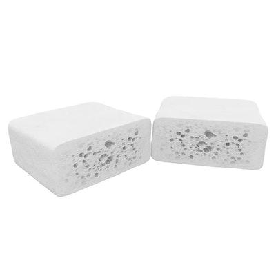 T.Taio Sponge Soap