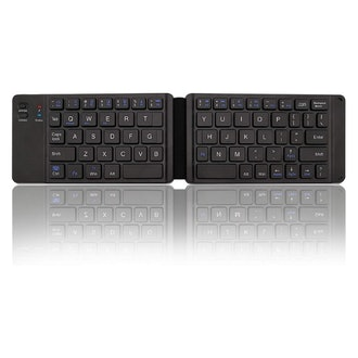Acoucou Mini Bluetooth Keyboard