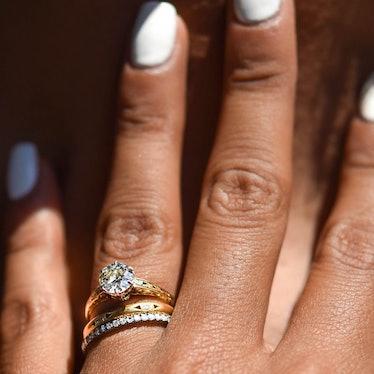 Erstwhile Jewelry on Instagram