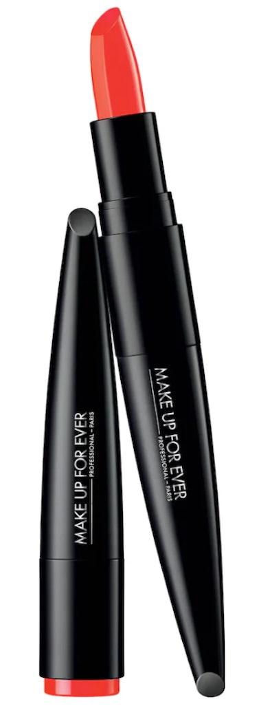 Make Up For Ever Rouge Artist Lipstick