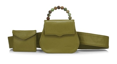 Their Collection Mini Belt Bag