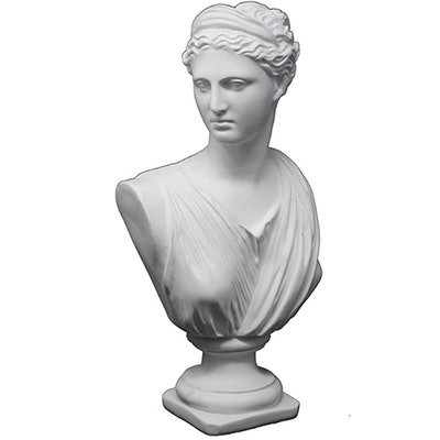 Good Buy Gifts Diana The Huntress Bust