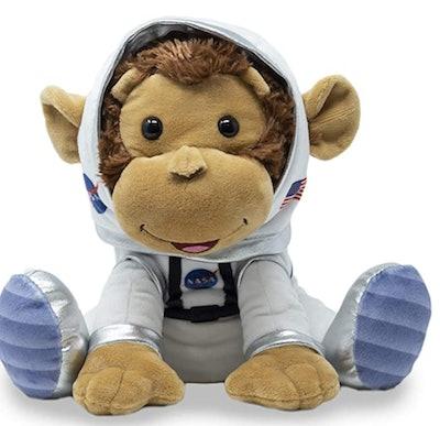 Cuddle Barn Blast Off Adventures (Astro The Monkey)