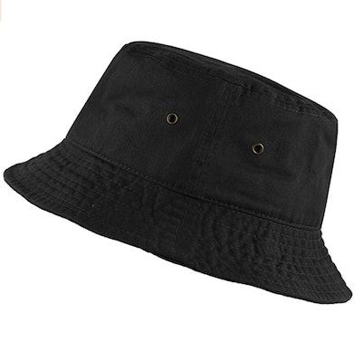 The Hat Depot Bucket Hat