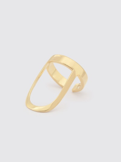Simone Distal Ring