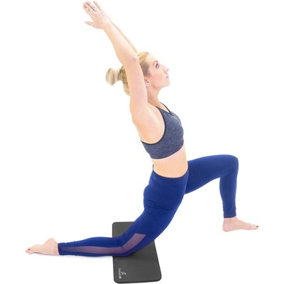 ProsourceFit Yoga Knee and Elbow Cushion