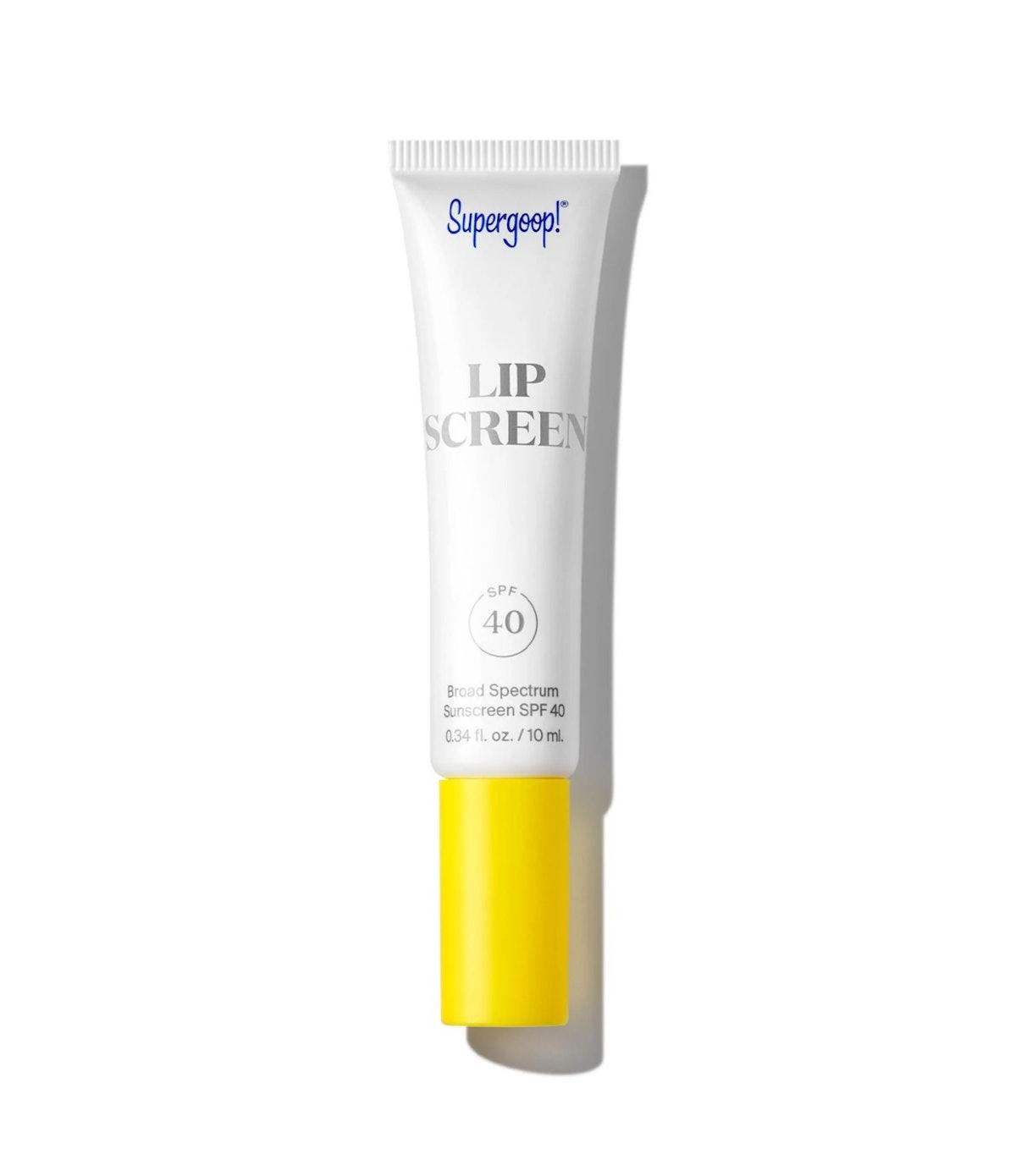 Lipscreen SPF 40