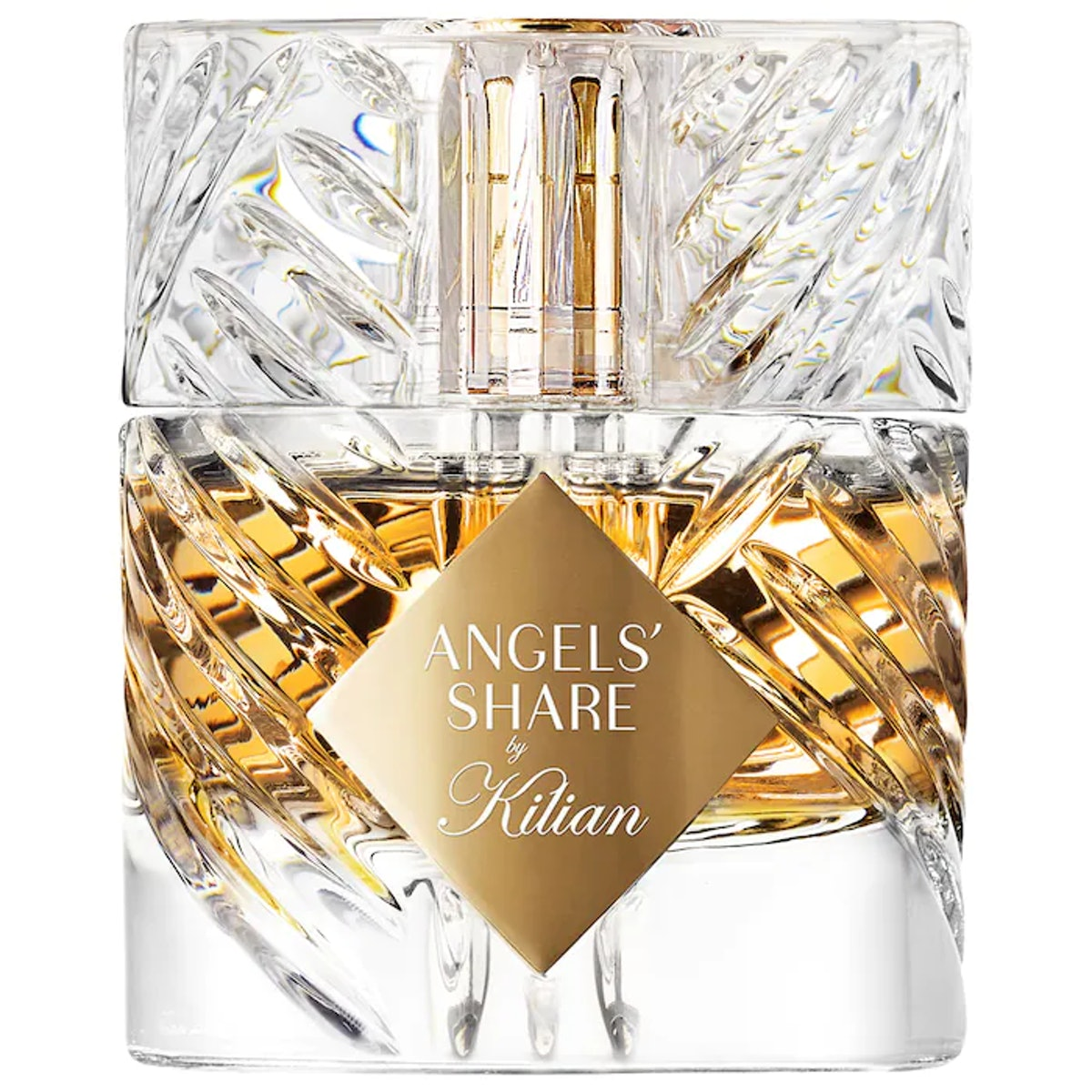Angels Share Eau De Parfum