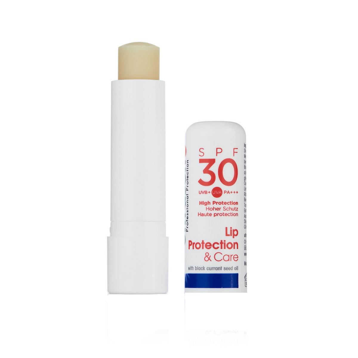 Ultrasun Lip Protection SPF 30