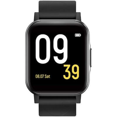 SoundPEATS Fitness Tracker Watch