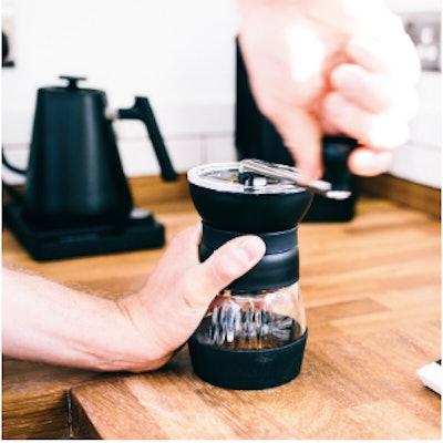 Hario Skerton Pro Ceramic Coffee Mill