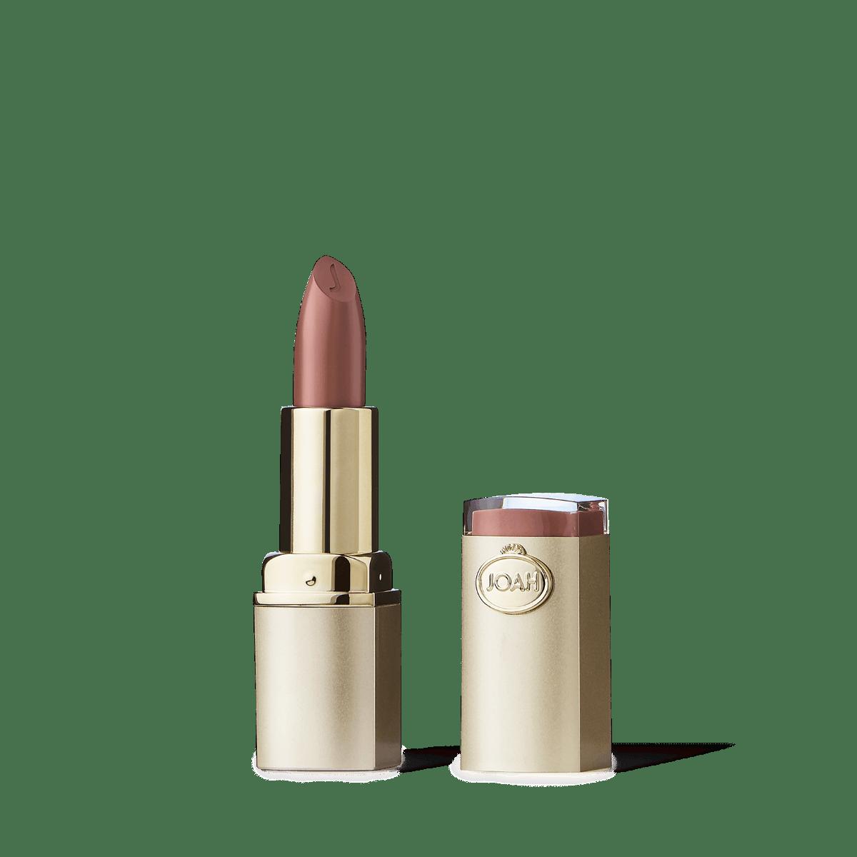 Color Squad Cream Lipstick