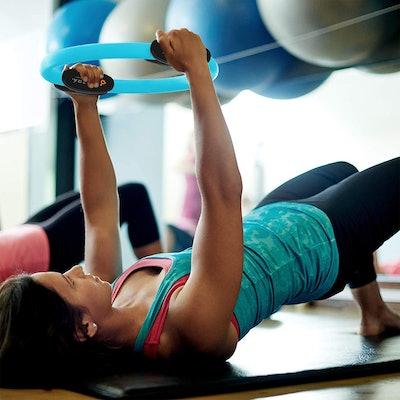 MANTRA SPORTS Pilates Ring