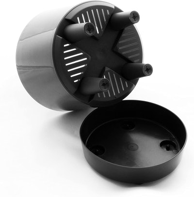 HBServices Self Aerating + Self Watering Planter