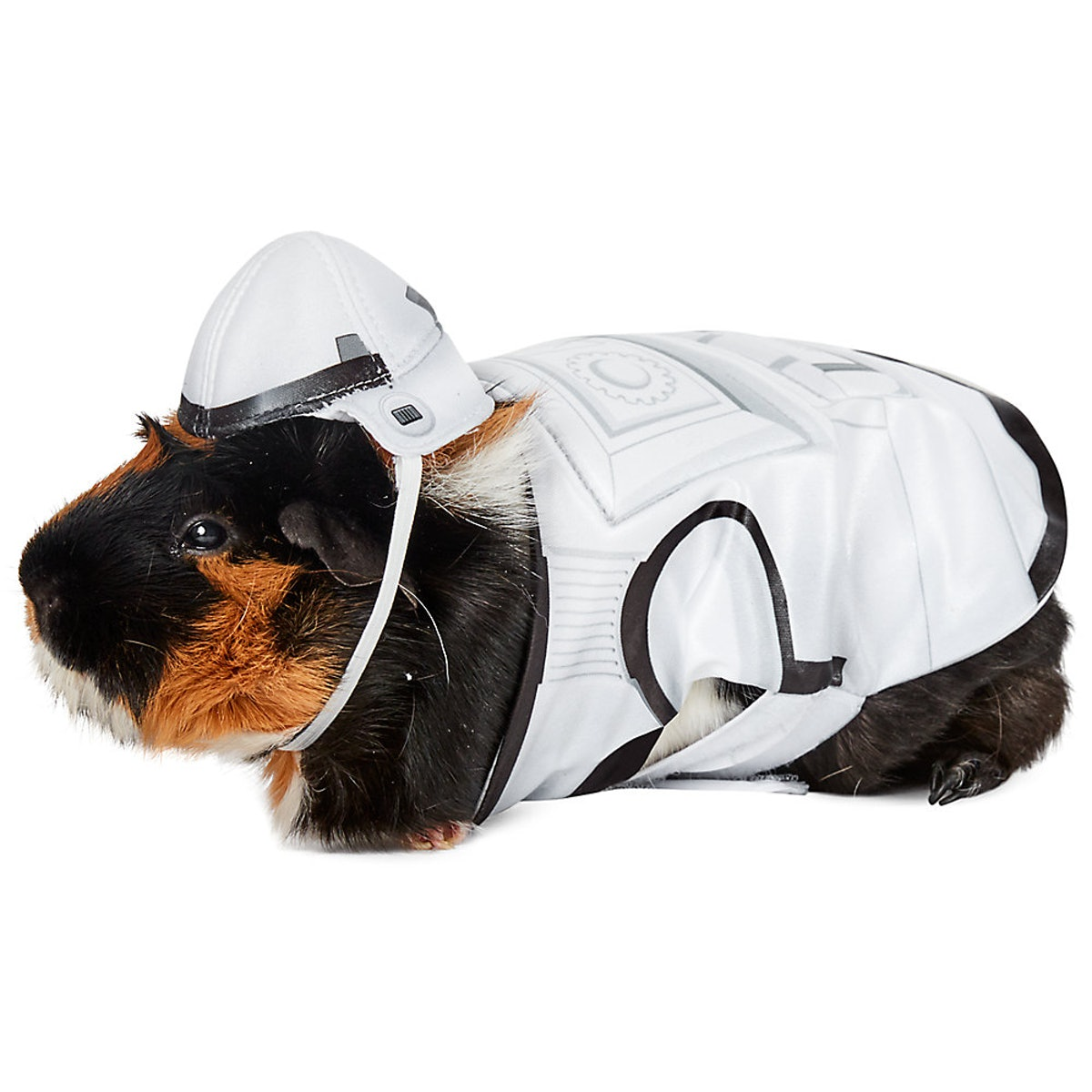Rubie's Stormtrooper Costume