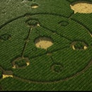 fortnite season 7 trailer crop circle