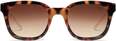 SOJOS Classic Polarized Sunglasses
