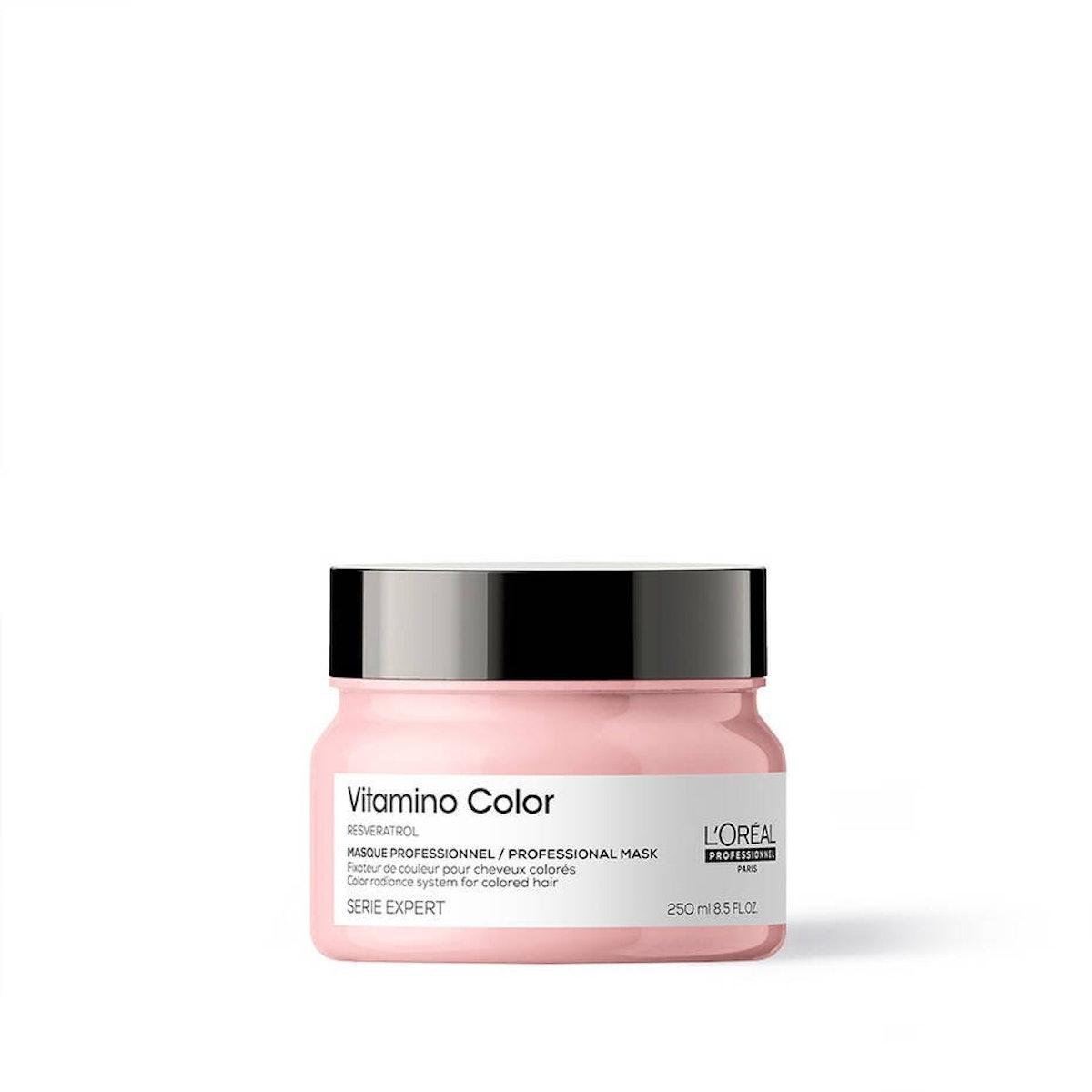 Serie Expert Vitamino Color Mask