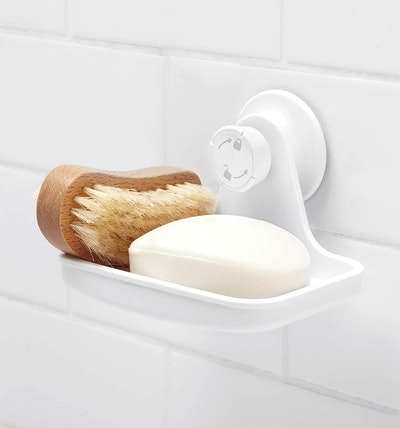 Umbra Flex Shower Soap Dish