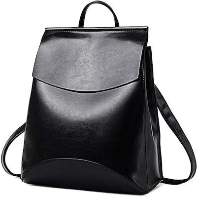 ZOCILOR Convertible Backpacks Purse