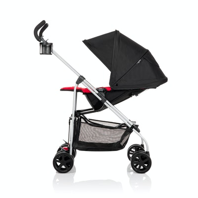 Urbini Reversi Lightweight Stroller
