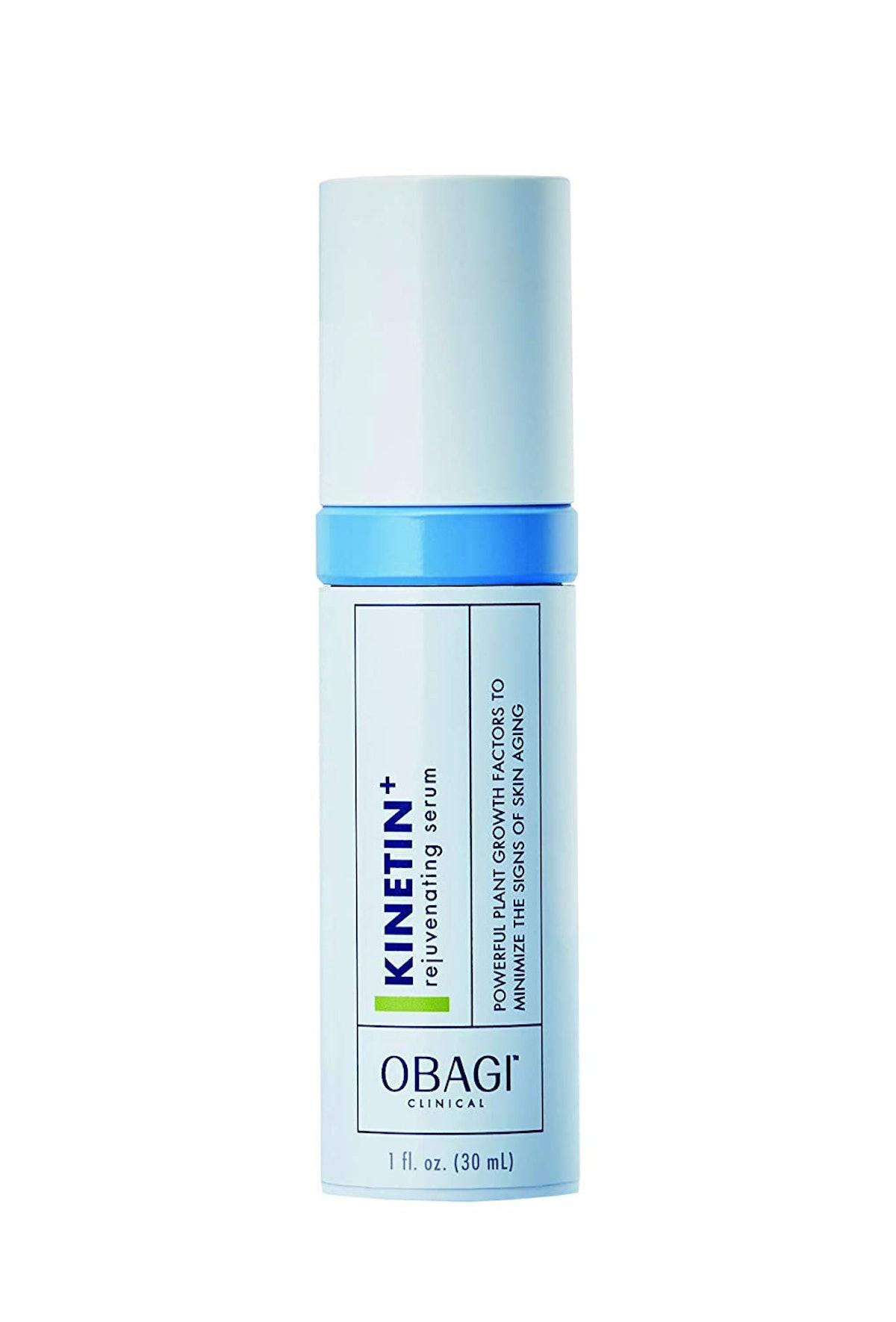 Kinetin+ Rejuvenating Serum
