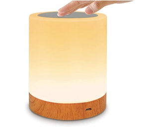 mixigoo Touch Table Lamp