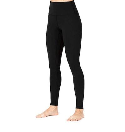 Sunzel Workout Leggings
