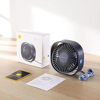 SmartDevil Personal USB Fan