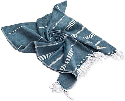Smyrna Original Turkish Beach Towel