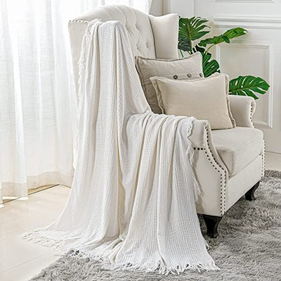 SE SOFTEXLY Cooling Blanket