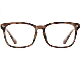 TIJN Blue Light-Blocking Glasses