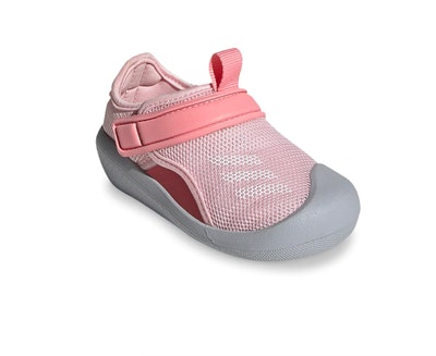 adidas Altaventure Water Sandal