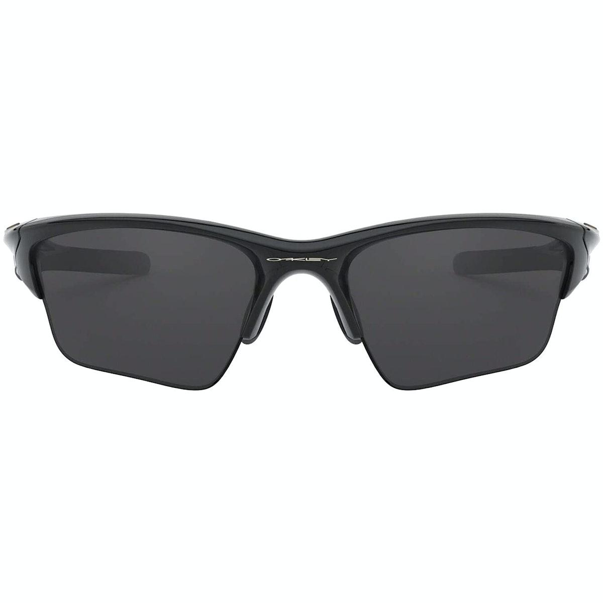 Oakley Half Jacket 2.0 XL Rectangular Sunglasses