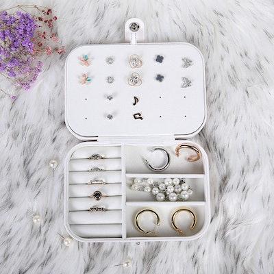 misaya Jewelry Box