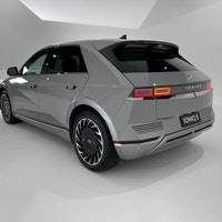 Ioniq 5: Hyundai reveals its secret EV weapon against Tesla