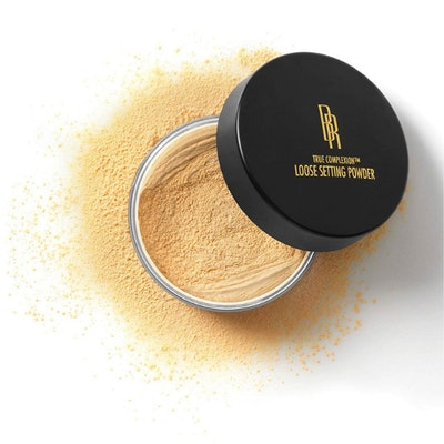 Black Radiance True Complexion Loose Setting Powder