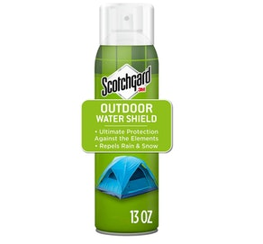 Scotchgard Heavy-Duty Water Shield