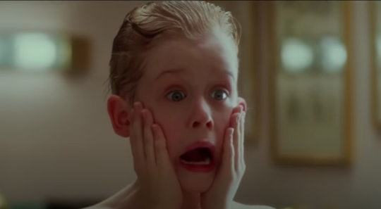 'Home Alone' is getting a reboot.