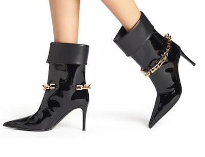 Arles Boots
