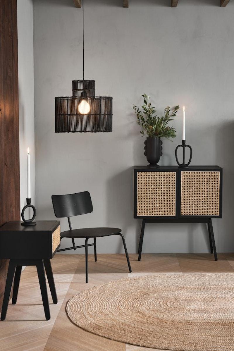 H&M Home Scandi-inspired buys